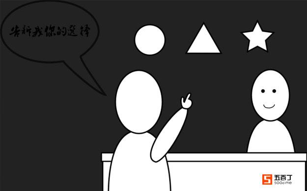 面试官文兴趣爱好是什么,到底是想知道什么?.jpg
