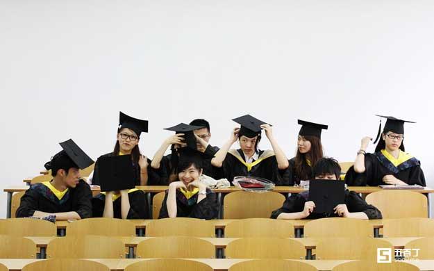 大学毕业找工作,面试前应该做什么准备