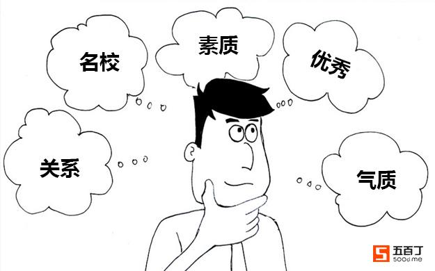 2017能进银行的都是什么毕业生?.jpg