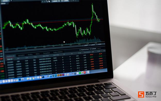 面试怎么回答请介绍你在证券公司的实习项目?.jpg