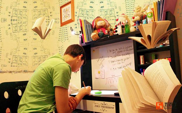 找实习--一场笔试引发的思考.jpg