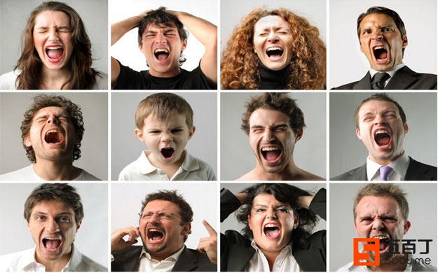 31、找工作中的心理和情绪管理.jpg