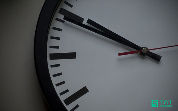 五小时规则-学习时间,助你成功与成长.jpg