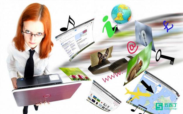 关于HR的绩效管理经验分享.jpg