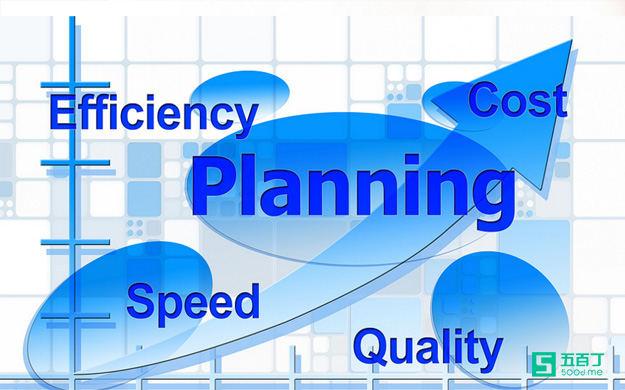 助你提高工作效率的六种技巧.jpg