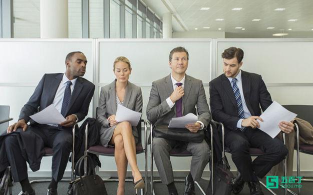 职场法则:会计人职场面试技巧.jpg