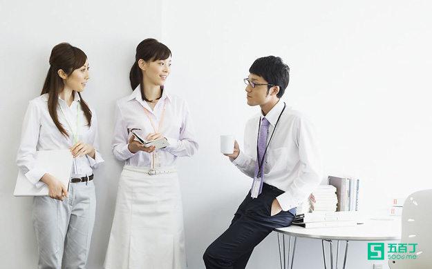 初到新公司,实习生必须要懂的事!.jpg