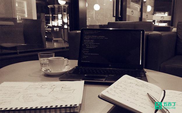 Java线路.jpg