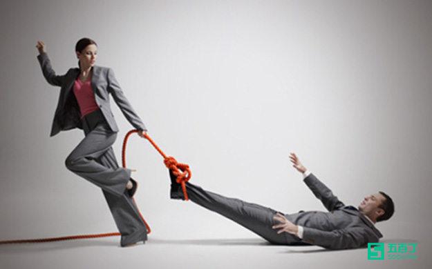你的工资,为什么会拖平均工资的后腿?.jpg