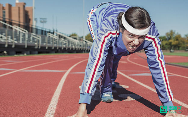 想要领导重视你,最好时刻表现自己努力的一面!.jpg