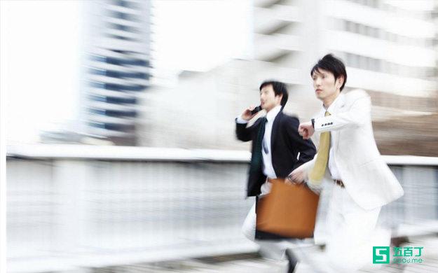 如果你在日本留学赶不上入学时间,给你出个主意!.jpg