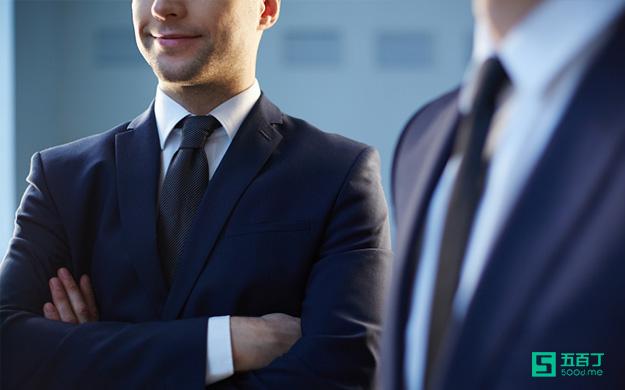 真正的顶级人才,需要的是领导,而不是管理.jpg