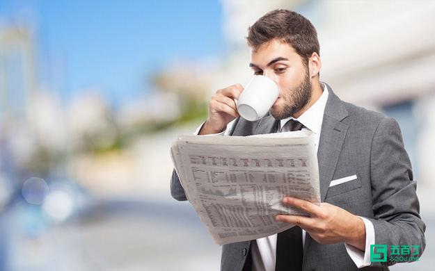 在找不到更好的工作以前,应该做点什么?.jpg