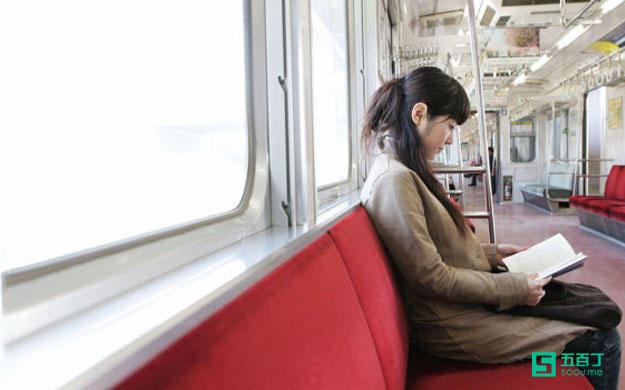 上班路上,我们该如何高效的利用时间.jpg