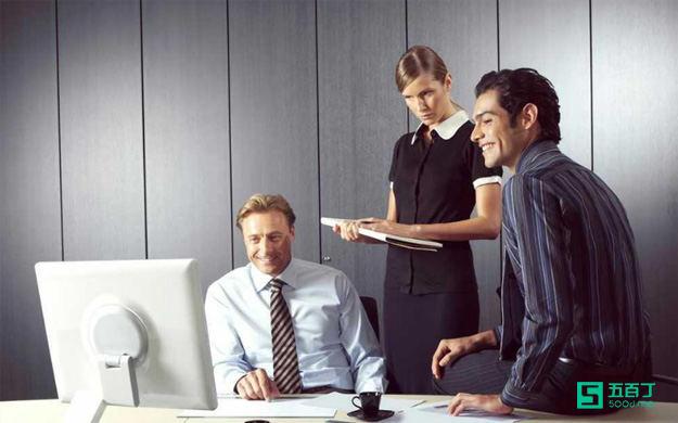 这八件日常工作,能让你成为一个好的领导?.jpg
