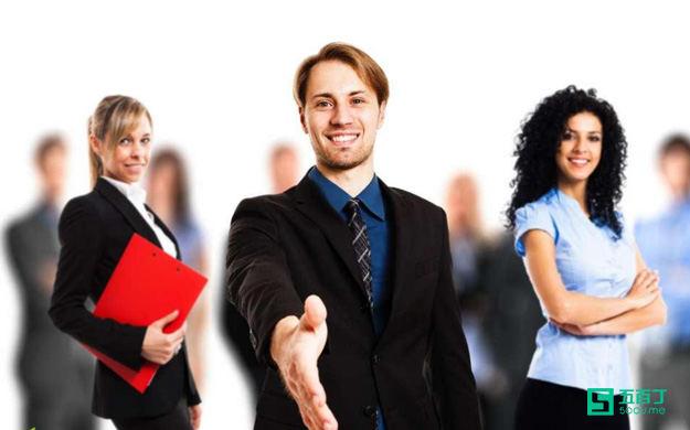 个人简历的5种类型-看看哪种适合你找到工作?【教你一招】.jpg
