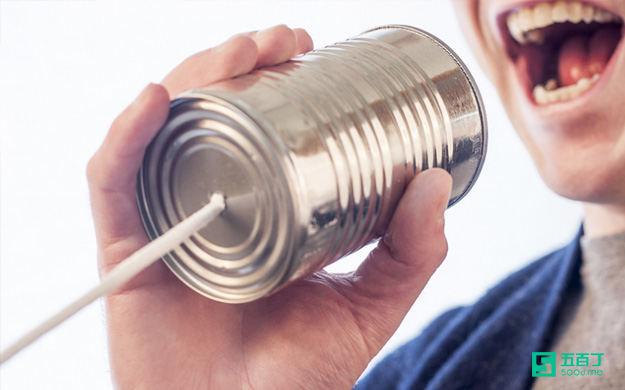 只要打通这几点,让你和上司的沟通畅通无阻!.jpg