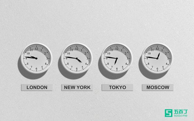 什么时间投简历,面试机会更大?