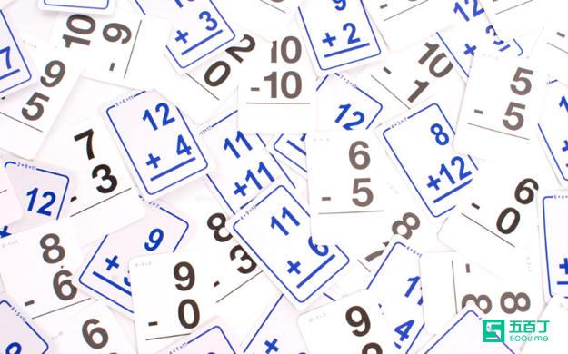 """请把简历中的这些改成""""数字"""""""