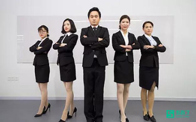 判断应聘公司是否值得你加入的五大标准.jpg