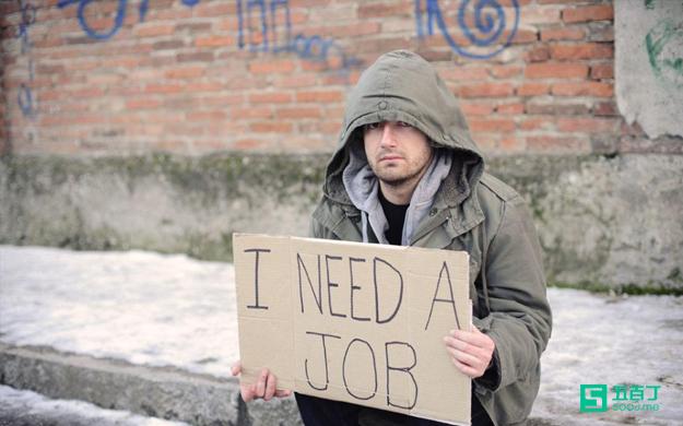 找工作需要具备的三个求职技巧.jpg