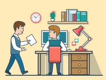 可以工资翻倍的情况,你和老板都还在忽视么?