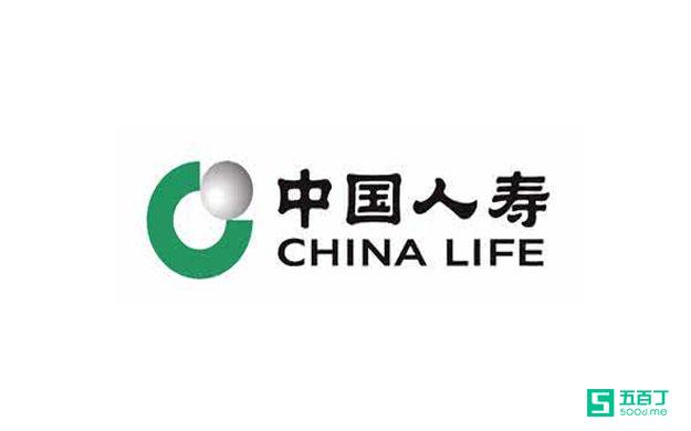 中国人寿:与其他保险公司合并传闻不实