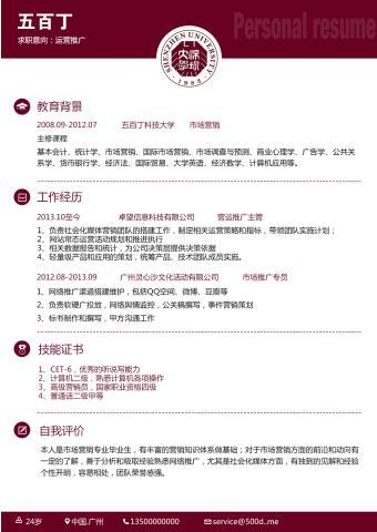 深圳大学的缩略图