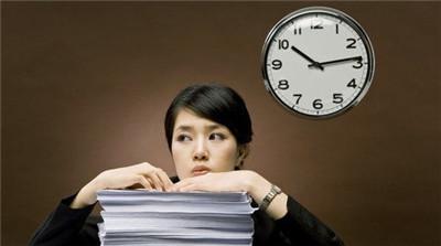 大学生会计专业,写求职信范文应该注意的地方 ?