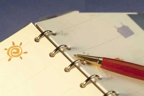 初入职场的大学生 怎么写实习日志?