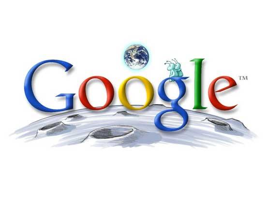这样做可以增加到 Google 实习的机会