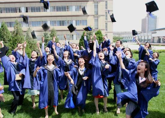2015硕士研究生文凭代表什么,难道硕士研究生学历含金量下降???