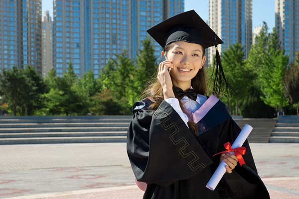 大学毕业后那些证书是有用的,那些是无用的?
