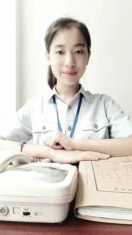 最美萌妹子的法院实习日记-3.jpg