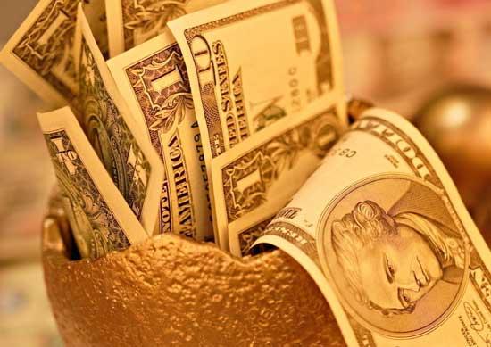 金融面试自我介绍怎么说才好?5步打造完美金融面试自我介绍技巧!(收藏)