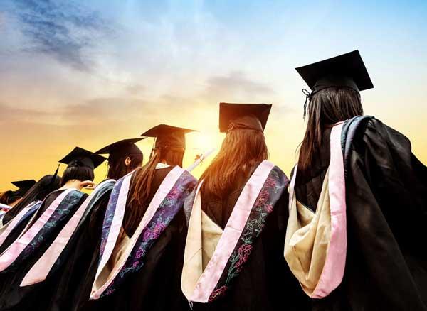如何撰写申请教职、博士、博后的学术简历?
