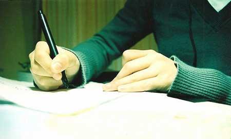 应届生的工作简历怎么写?有关毕业求职的那些事(干货分享)