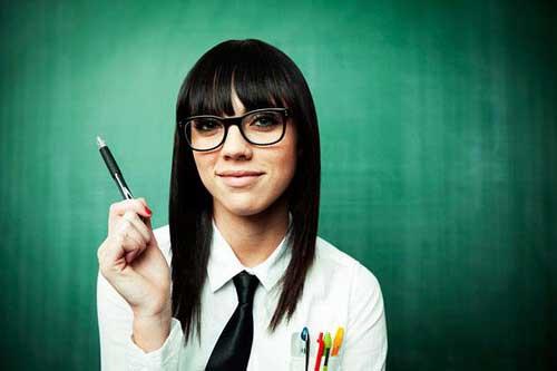 面试的时候怎么样出色地完成 1 分钟英语自我介绍?