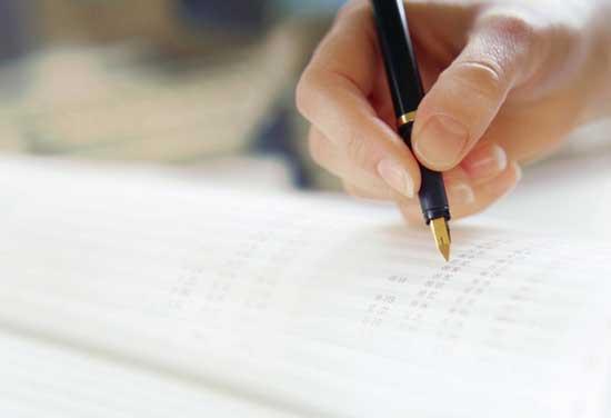 工作总结怎么写?为什么要写工作总结?(干货分享)