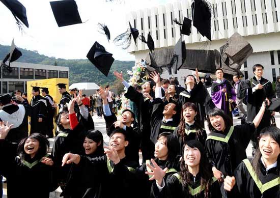 银行招聘:银行最喜欢招聘什么样的毕业生?