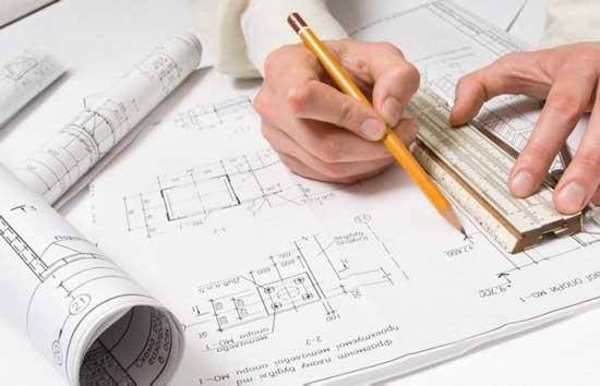 结构工程师简历怎么写?(土木工程方向)