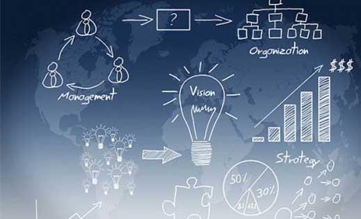 互聯網運營崗位是做什么的?