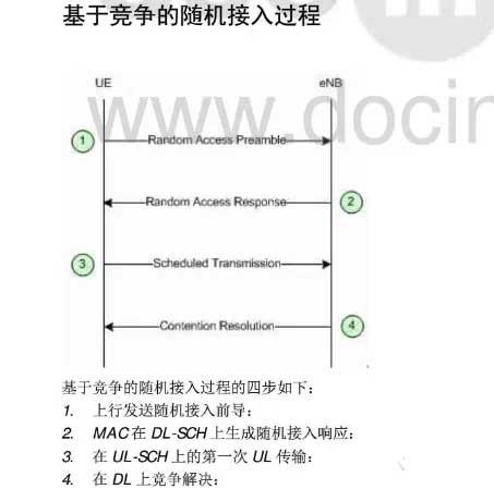 华为LTE面试问题汇总5.webp.jpg