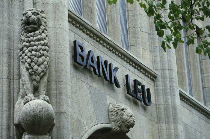 2015各大银行笔试、面试通知爆料.jpg