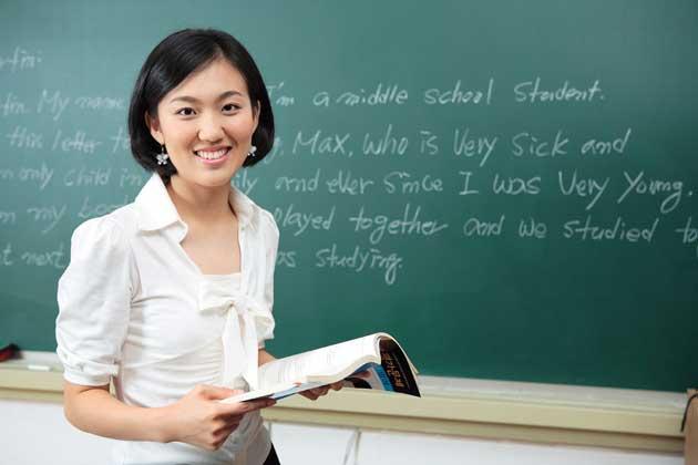 如何应对教师招聘、资格考试的结构化面试.jpg