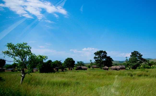 安哥拉国土.jpg