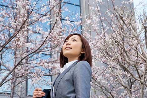 新人入职日企,如何用日语自我介绍?