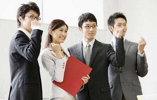 大学生求职前需要做那些准备呢?