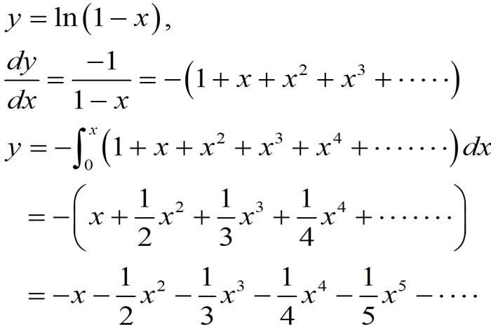 为什么要学习高数?为什么要专研大物电路
