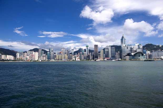 香港司法鉴定机构及其运作方式